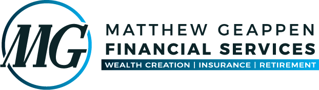 Matthew Geappen Financial Services
